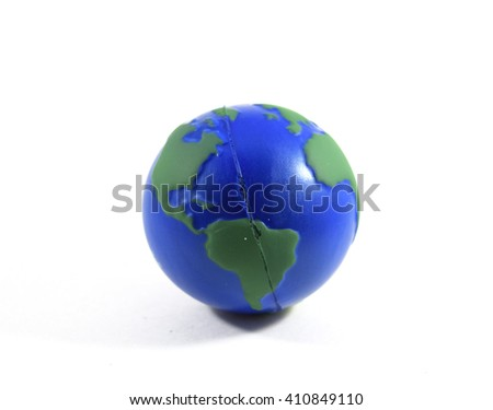 Squishy Stock Images, Royalty-Free Images & Vectors Shutterstock