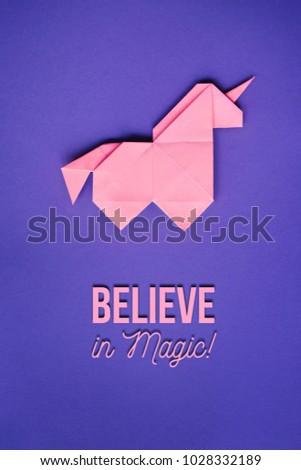 stock-photo-handmade-pink-trendy-geometr