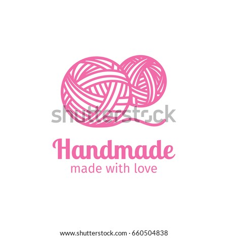 Handmade Black Thin Line Icons On Stock Vector 377163373 ...