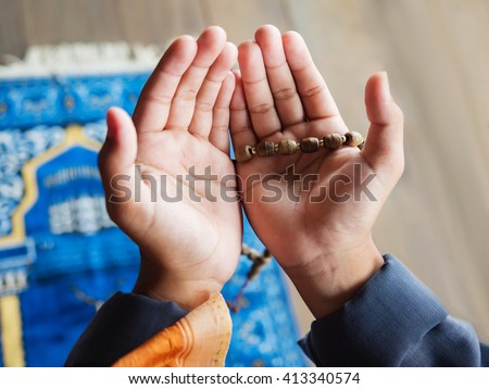 Praying Stock Images, Royalty-Free Images & Vectors ...