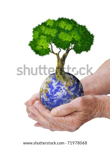 save our mother earth in tamil Our planet is in great danger for the last one hundred or so years, the people of earth have wasted and misused the natural recourses of earth.