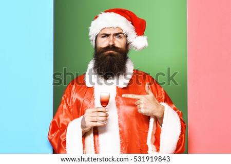 buddhist single men in santa claus Meet santa claus singles online & chat in the forums dhu  and want to meet other single men, or woman in the area of santa cruz  tidioute buddhist single .