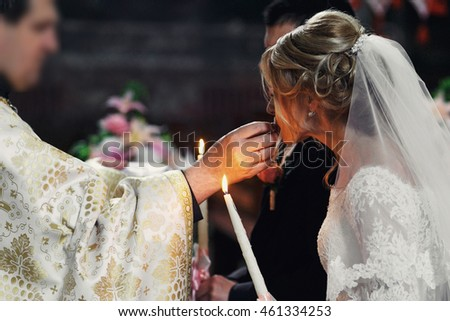 best place to find foreign bride