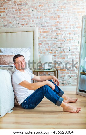 Forcing Bed Stock Photos Royalty Free Images Vectors