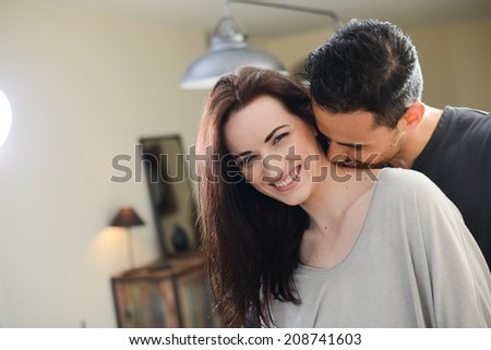porn stroking cock gif
