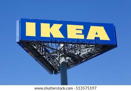 Ikea haparanda