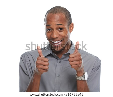 Image result for happy white american man