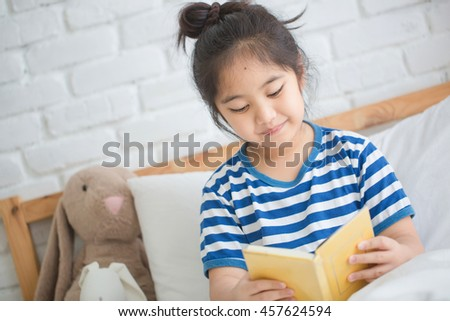 storyline asian escort reading