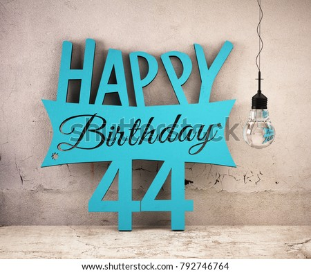 44 birthday stock images royalty free images vectors shutterstock