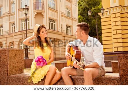 Dating service phone girl manhattan