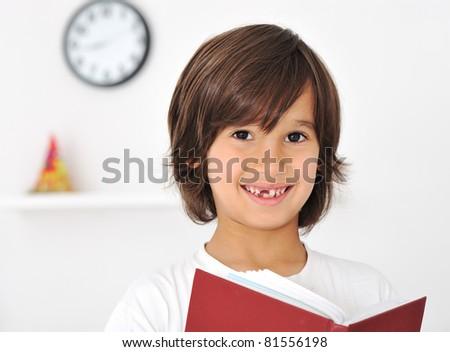 Long Hair Boy Stock Royalty Free & Vectors