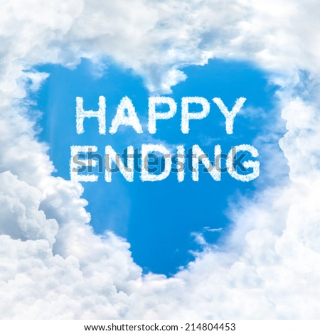 Happy Ending Stock Images, Royalty-Free Images & Vectors ...