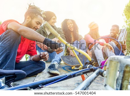 Rasta Stock Images, Royalty-Free Images & Vectors ...