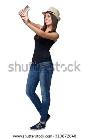 women using dildo video