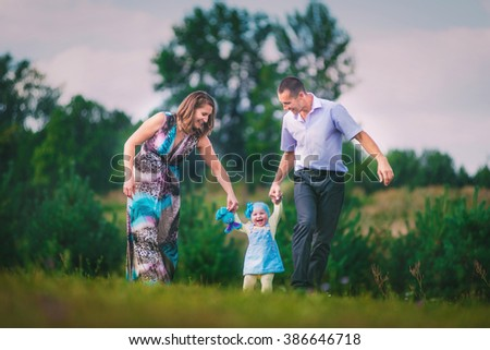 nature of parenthood Carscom research and compare cars, find local dealers/sellers, calculate loan payments, find your car's value, sell or trade your car, get a service estimate, and.