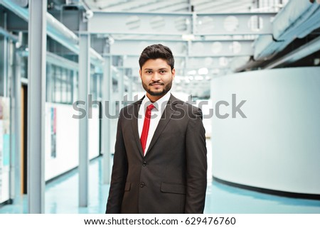 Indian Business Man Stock Images, Royalty-Free Images ...