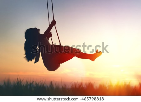 Popularity of swinging