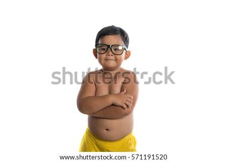 Girl fucking cute asian young boys got