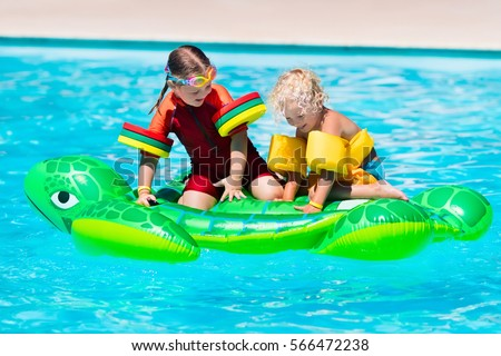 People Swimming Stock Images Royalty Free Images Vectors Shutterstock