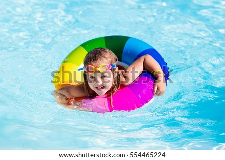 Rash Guard Stock Images Royalty Free Images Vectors