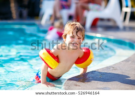swimming is a perfect exercise essay