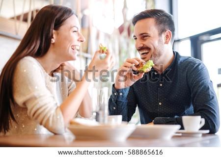 from Korbin dating cafe - magic_smile