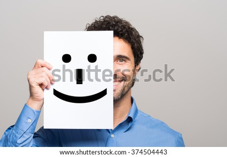 Personality Stock Images Royalty Free Images Amp Vectors