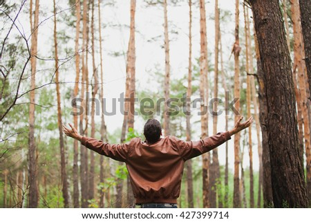 spring hope buddhist single men With so many people in spring hope, it can be hard to find someone who's the right fit for you take away the guesswork when you join datewhoyouwant today it's so easy to sign up to our datewhoyouwant website - which is dedicated to interracial romance.