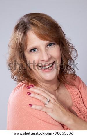 Interracial ass fucked women