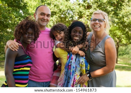 unity single muslim girls American muslim girls / boys / for marriage in usa, indian, pakistani 7,414 likes 70 talking about this american muslim girls / boys / for marriage.