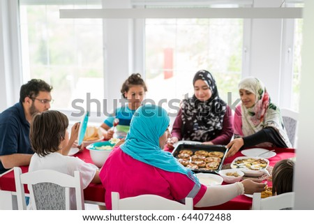 table grove single muslim girls Creating safe spaces for young women and girls of color to share their truth what is the dinner table documentary founded in 2014, the.