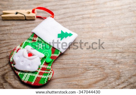 happy new year mary christmas card on stock photo image royalty