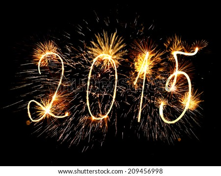 http://thumb1.shutterstock.com/display_pic_with_logo/1639361/209456998/stock-photo-happy-new-year-sparklers-firework-209456998.jpg