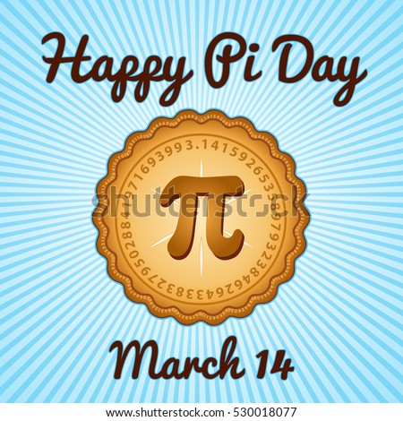 pi day - photo #48