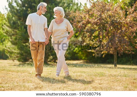 garden view senior dating site Ingenia gardens provides seniors rental accomodation in nsw, qld, vic and wa experience the leading seniors rental accommodation, care support, wellbeing programs and meal options from.