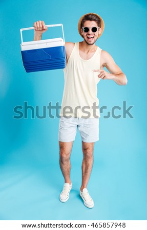 Coolers Stock Photos Royalty Free Images Amp Vectors