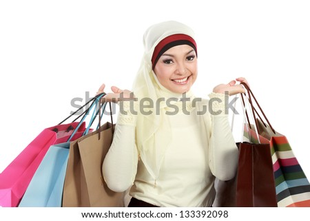 rice single muslim girls Muslim singles looking for love can join islamicmarriagecom to find an  try out islamicmarriagecom's confidential dating network for muslim men and women 4.