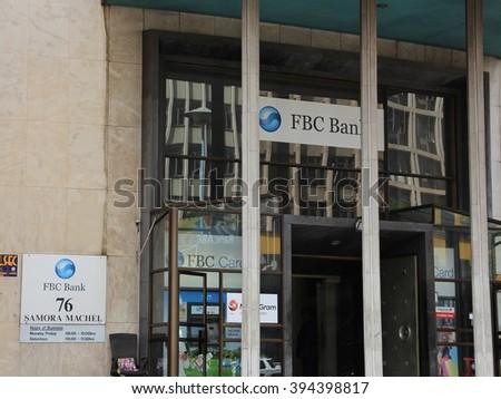 https://thumb1.shutterstock.com/display_pic_with_logo/1395181/394398817/stock-photo-harare-zimbabwe-th-march-entrance-to-fbc-bank-in-harare-zimbabwe-samora-machel-avenue-394398817.jpg Fbc