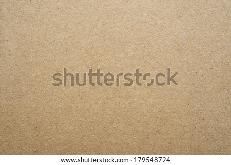 Hard compressed board background,texture - stock photo