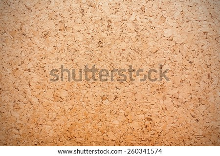 hard compressed board background texture - stock photo