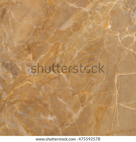 Hard Stone Natural Background