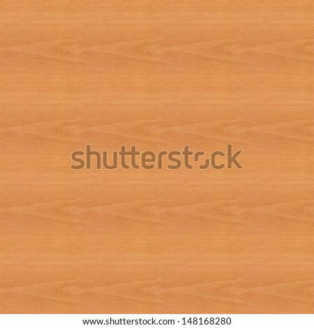 Hardwood flooring - stock photo
