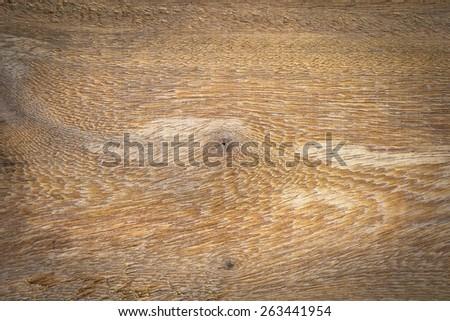 Hardwood textured - stock photo