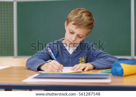 hardworking student stock images royaltyfree images