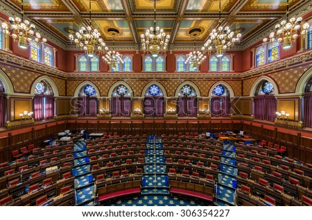 House Of Representatives Stock Images Royalty Free Images