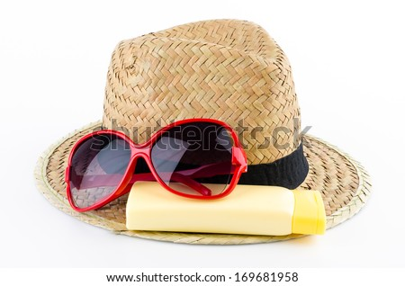 Uv Protection Stock Images, Royalty-Free Images & Vectors ...