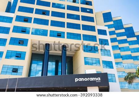 benchmark capital stock photos royaltyfree images