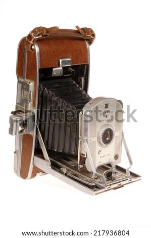 stock-photo-hayward-ca-september-vintage-polaroid-l-land-camera-model-a-217936804.jpg