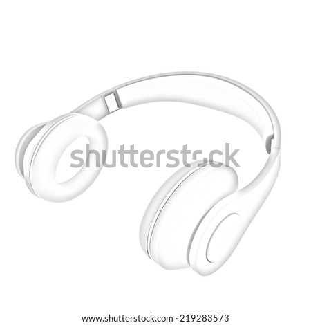 Wiring Diagram For Vx Stereo further Cat together with 7C 7C  davistv co uk 7Cimage 7Ccache 7Cdata 7Cjewel Cube Speaker Cables W 500x500 further 606177917 together with Wiring Diagram Telephone Australia. on headphone wire drawing