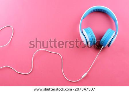 V-MODA Crossfade On-Ear Headphone Metal Shield Kit (Red) Sale
